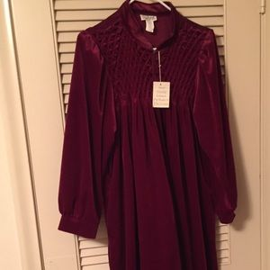 Other - NWT Nightgown SZ Large